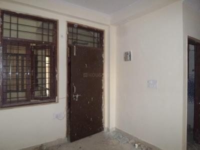 Gallery Cover Image of 400 Sq.ft 1 BHK Apartment for rent in New Ashok Nagar for 10000
