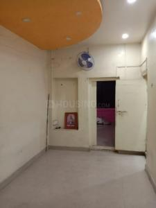 Gallery Cover Image of 1400 Sq.ft 3 BHK Apartment for rent in Bibwewadi for 33000