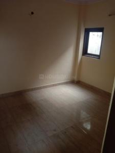 Gallery Cover Image of 50 Sq.ft 1 BHK Independent Floor for buy in Malviya Nagar for 1500000