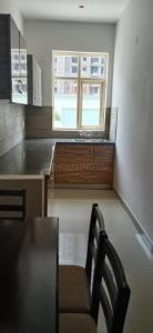 Gallery Cover Image of 520 Sq.ft 1 BHK Apartment for buy in Amolik Heights, Sector 88 for 1374000
