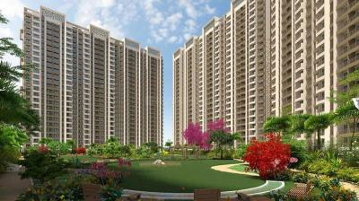 Gallery Cover Image of 1200 Sq.ft 2 BHK Apartment for buy in Dombivli East for 5990000