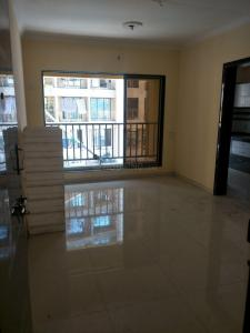 Gallery Cover Image of 695 Sq.ft 1 BHK Apartment for buy in Virar East for 3568000