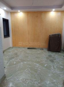 Gallery Cover Image of 700 Sq.ft 2 BHK Apartment for buy in Krishna Nagar for 3500000