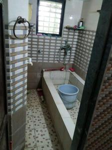 Bathroom Image of Dream Home in Naigaon West
