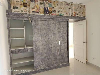 Gallery Cover Image of 1450 Sq.ft 2 BHK Apartment for rent in VRR Fortuna, Carmelaram for 25000