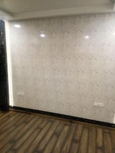 Gallery Cover Image of 900 Sq.ft 2 BHK Apartment for rent in Shakurpur for 25000