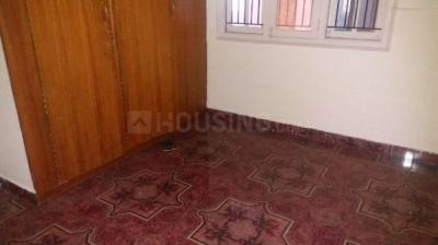 Gallery Cover Image of 2200 Sq.ft 4 BHK Independent House for rent in Murugeshpalya for 50000