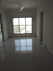 Gallery Cover Image of 980 Sq.ft 2 BHK Apartment for rent in Vile Parle East for 65000