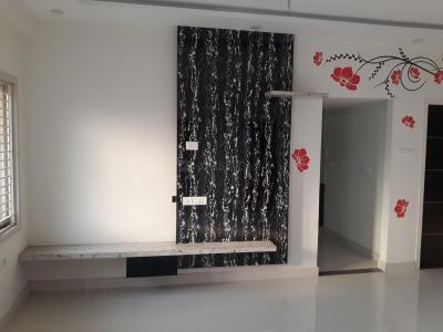 Gallery Cover Image of 1750 Sq.ft 3 BHK Apartment for buy in Vidhya Nagar for 7525000
