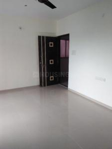 Gallery Cover Image of 720 Sq.ft 1 BHK Apartment for rent in Ulwe for 7500