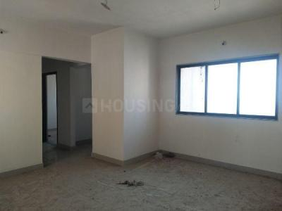 Gallery Cover Image of 902 Sq.ft 2 BHK Apartment for rent in Haware Haware Citi, Kasarvadavali, Thane West for 13000