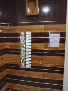 Gallery Cover Image of 710 Sq.ft 1 BHK Apartment for buy in Midas Heights, Virar West for 3500000