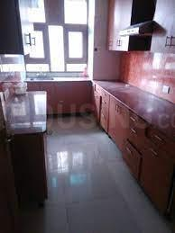 Gallery Cover Image of 1470 Sq.ft 3 BHK Apartment for rent in Shanti Kunj Apartments, Sector 61 for 19000