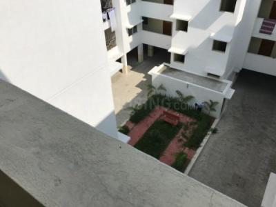Gallery Cover Image of 1334 Sq.ft 3 BHK Apartment for buy in Madambakkam for 5900000