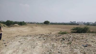 Gallery Cover Image of  Sq.ft Residential Plot for buy in Sector 113 for 5400000