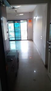 Gallery Cover Image of 1300 Sq.ft 2 BHK Apartment for rent in Kala Residency, Vejalpur for 20000