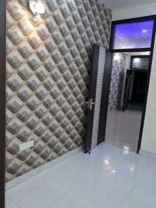Gallery Cover Image of 1200 Sq.ft 3 BHK Independent Floor for buy in Vasundhara for 6000000