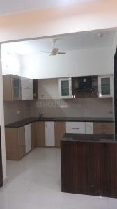 Gallery Cover Image of 1140 Sq.ft 2 BHK Apartment for buy in H I G, Nallakunta for 5800000