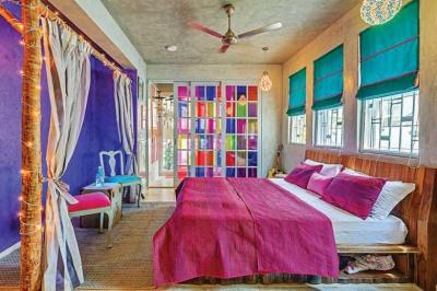 Gallery Cover Image of 1350 Sq.ft 3 BHK Apartment for buy in Gachibowli for 4560000