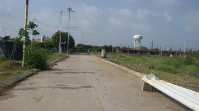 3100 Sq.ft Residential Plot for Sale in Omex City, Indore