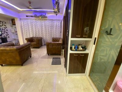 Gallery Cover Image of 2500 Sq.ft 3 BHK Villa for buy in Virar West for 18500000