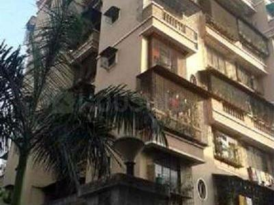 Gallery Cover Image of 1330 Sq.ft 3 BHK Apartment for buy in Kharghar for 12500000