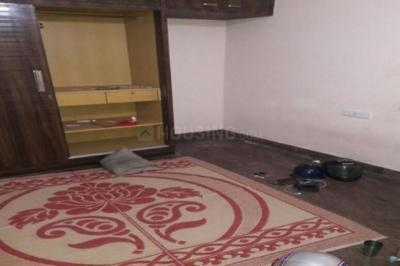 Gallery Cover Image of 1000 Sq.ft 1 BHK Apartment for rent in Bommanahalli for 14500