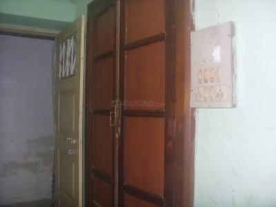 Bedroom Image of PG 6844739 Behala in Behala