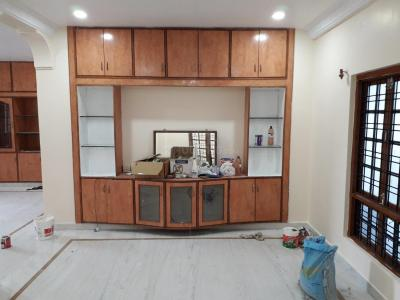 Gallery Cover Image of 1220 Sq.ft 2 BHK Apartment for rent in Kondapur for 23000