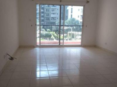Gallery Cover Image of 1825 Sq.ft 3 BHK Apartment for rent in HSR Layout for 40000