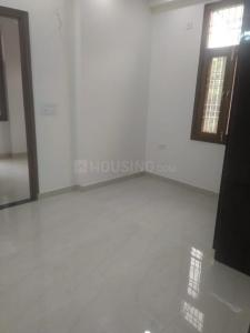 Gallery Cover Image of 850 Sq.ft 2 BHK Independent Floor for buy in Nyay Khand for 2780000