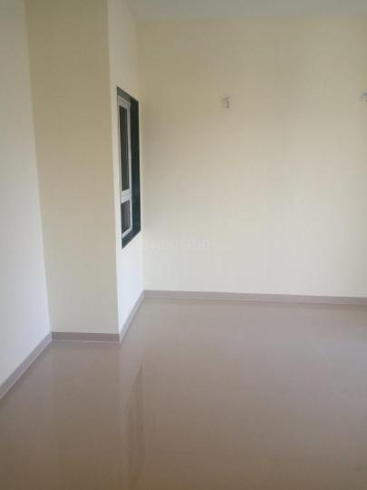 Bedroom Image of 750 Sq.ft 1 BHK Apartment for rent in Shilottar Raichur for 6000