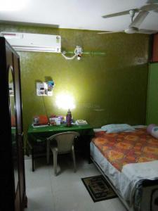 Bedroom Image of PG 4195074 Salt Lake City in Salt Lake City