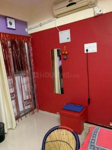 Bedroom Image of Separatebed Room in Goregaon East