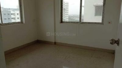 Gallery Cover Image of 1014 Sq.ft 2 BHK Apartment for buy in Godrej Prakriti, Sodepur for 3800000