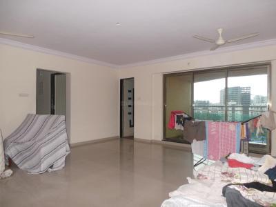 Gallery Cover Image of 1150 Sq.ft 2 BHK Apartment for buy in Thakur Vishnu Shivam Tower, Kandivali East for 20000000
