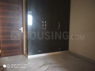 Gallery Cover Image of 900 Sq.ft 3 BHK Independent House for buy in Paschim Vihar for 12000000
