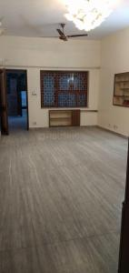 Gallery Cover Image of 2330 Sq.ft 2 BHK Independent Floor for rent in Chittaranjan Park for 40000