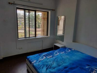 Bedroom Image of Ramesh PG in Dadar East