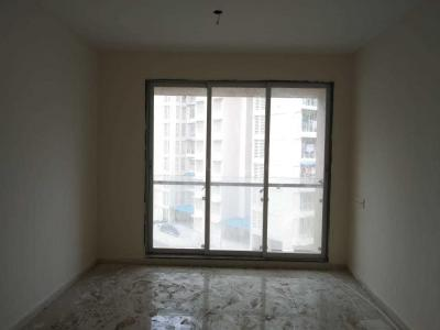 Gallery Cover Image of 1660 Sq.ft 3 BHK Apartment for rent in Ulwe for 21000
