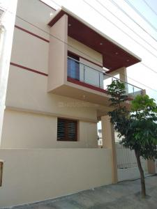 Gallery Cover Image of 1800 Sq.ft 3 BHK Independent House for buy in Astro Green Park Regency, Choodasandra for 15000000