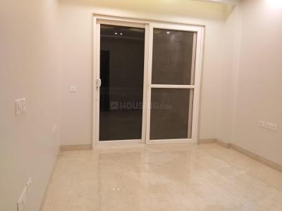Gallery Cover Image of 2910 Sq.ft 4 BHK Apartment for rent in Sector 23 Dwarka for 35000