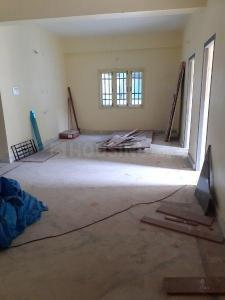 Gallery Cover Image of 1410 Sq.ft 3 BHK Apartment for rent in Nallakunta for 28000