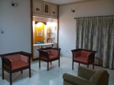 Gallery Cover Image of 2800 Sq.ft 4 BHK Independent Floor for buy in J P Nagar 8th Phase for 19000000