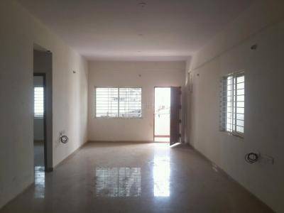 Gallery Cover Image of 1313 Sq.ft 2 BHK Apartment for buy in Electronic City for 3500000