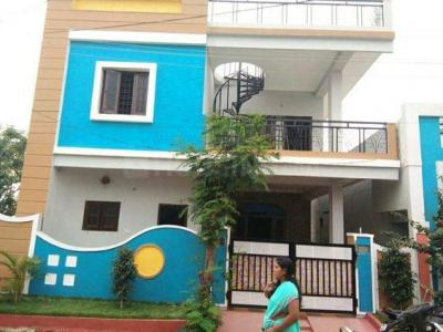 Gallery Cover Image of 1257 Sq.ft 3 BHK Independent House for buy in Whitefield for 5867000