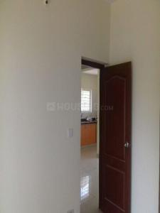 Gallery Cover Image of 1200 Sq.ft 2 BHK Apartment for rent in Jakkur for 15000