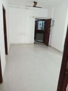 Gallery Cover Image of 890 Sq.ft 2 BHK Apartment for buy in Supertech Eco Village 2, Noida Extension for 2700000