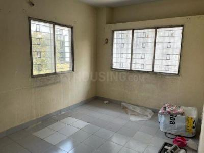 Gallery Cover Image of 480 Sq.ft 1 BHK Apartment for buy in Amar Classic, Hadapsar for 4200000