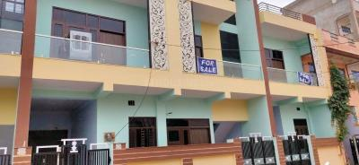 Gallery Cover Image of 1725 Sq.ft 3 BHK Independent House for buy in Nangal Jaisabohra for 4250000
